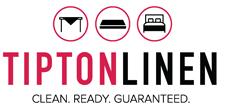 Tipton Linen