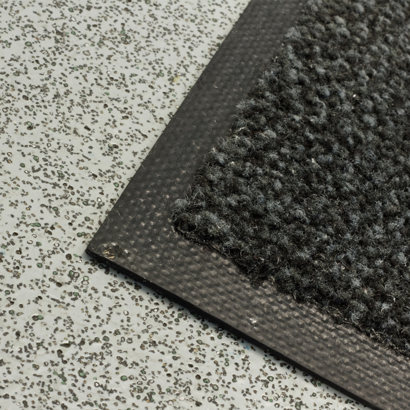 St Louis Lay Flat Mats For Business